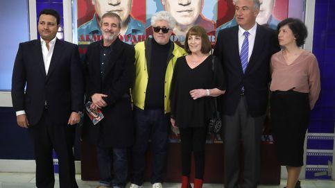 El ICAA y su modelo: ¿es el instrumento adecuado para el cine español?