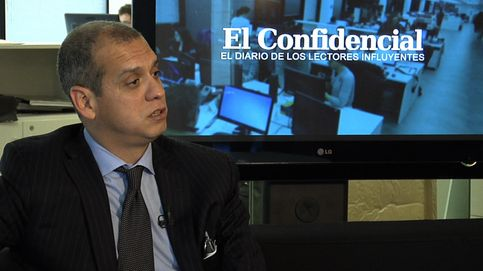 """""""Los españoles en Cuba quieren lo mismo que EEUU: seguridad regulatoria"""