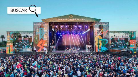 ¿Tienes planes para junio? Encuentra tu festival de música ideal