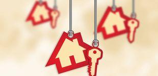 Post de ¿Tensión a la vista? La oferta de pisos en alquiler se reduce un 3,6% en Barcelona