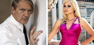 Post de Penélope Cruz y Antonio Banderas, nominados a los Globos de Oro