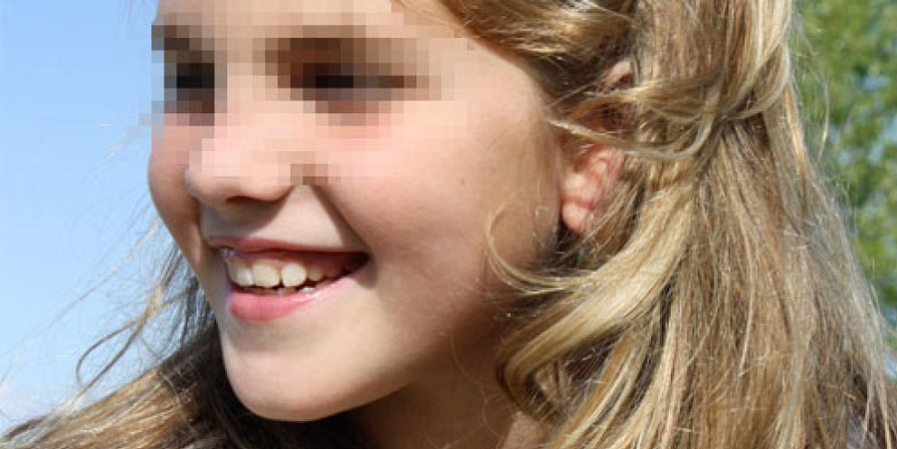 Foto: Alarma por el adelanto generalizado de la pubertad