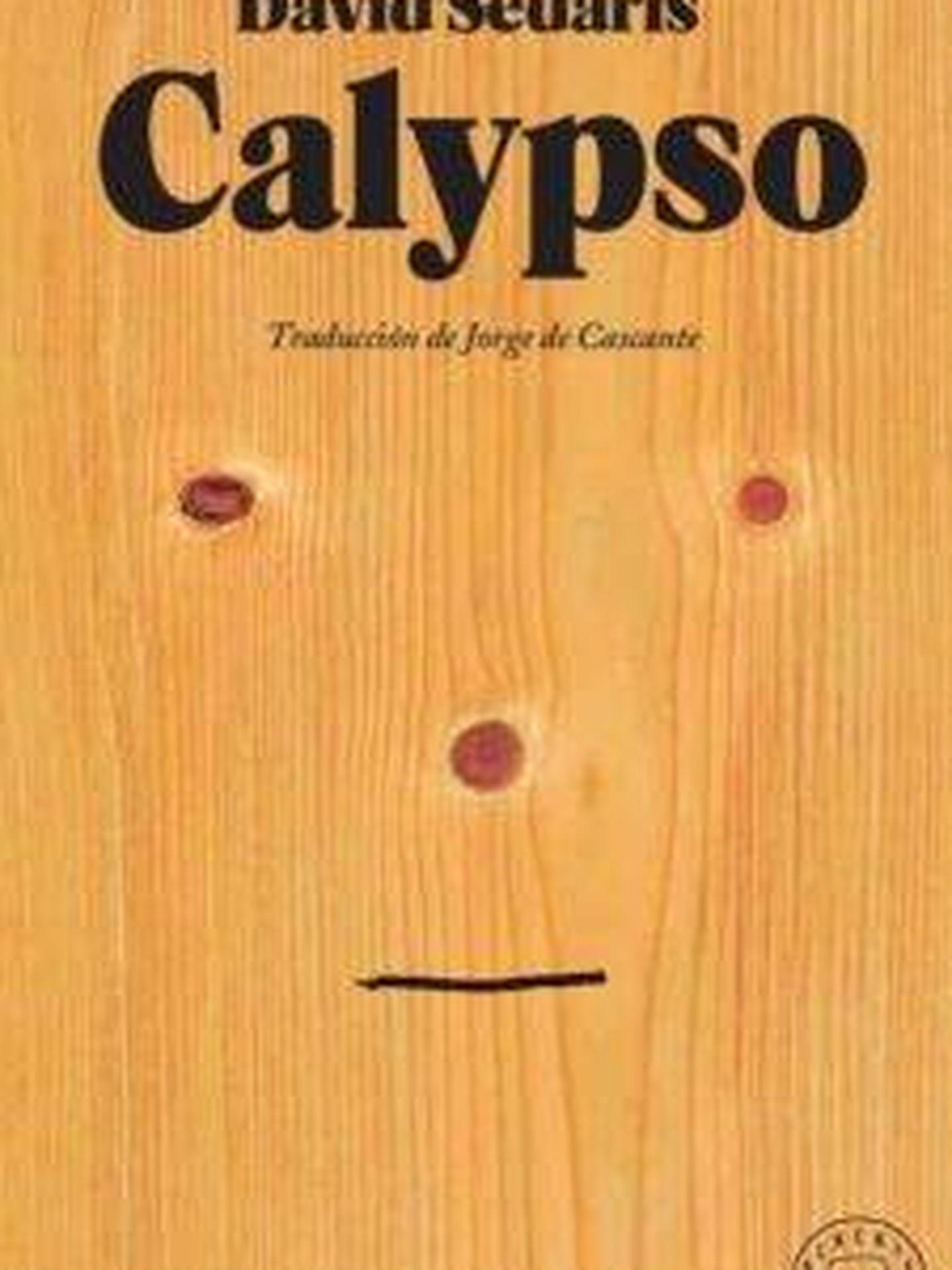 'Calypso'.