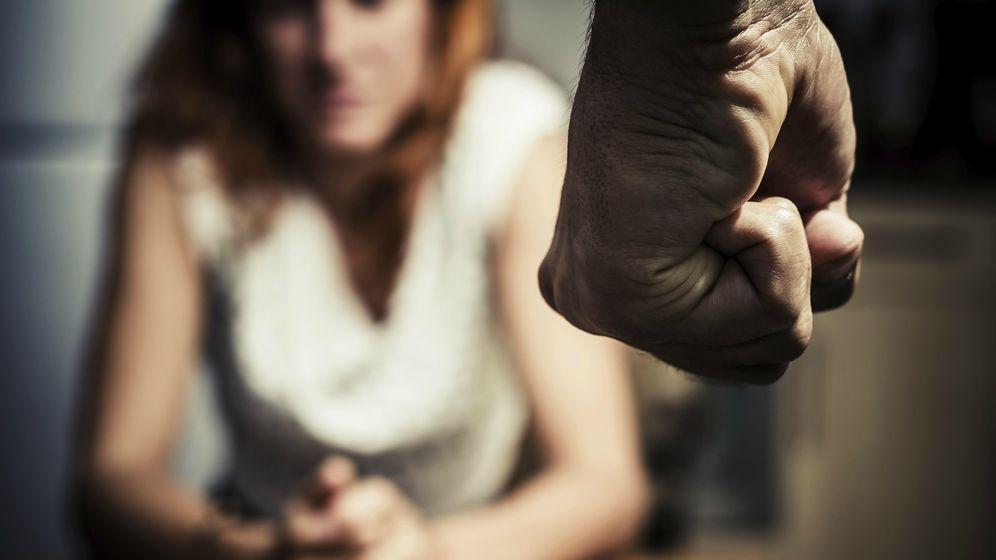 Foto: Interior utiliza la tecnología para proteger a víctimas de la violencia machista
