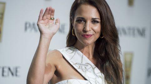 Paula Echevarría: Tengo las llaves de la nueva casa de Bustamante