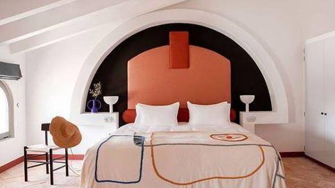 ARCO 2020: cuatro hoteles en la onda (arty) de Brianda Fitz-James o Blanca Miró