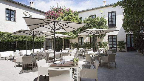 Irás por el alojamiento y te quedarás por la comida: los mejores restaurantes de hoteles
