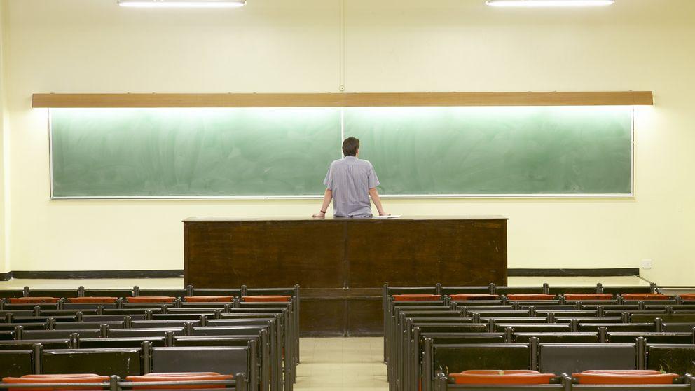 El IB: el programa que cambiará cómo entendemos la educación