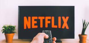 Post de Netflix elimina un episodio sobre Khashoggi crítico con el príncipe heredero saudí