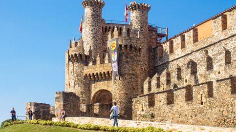 Los 10 monumentos templarios más impresionantes de España