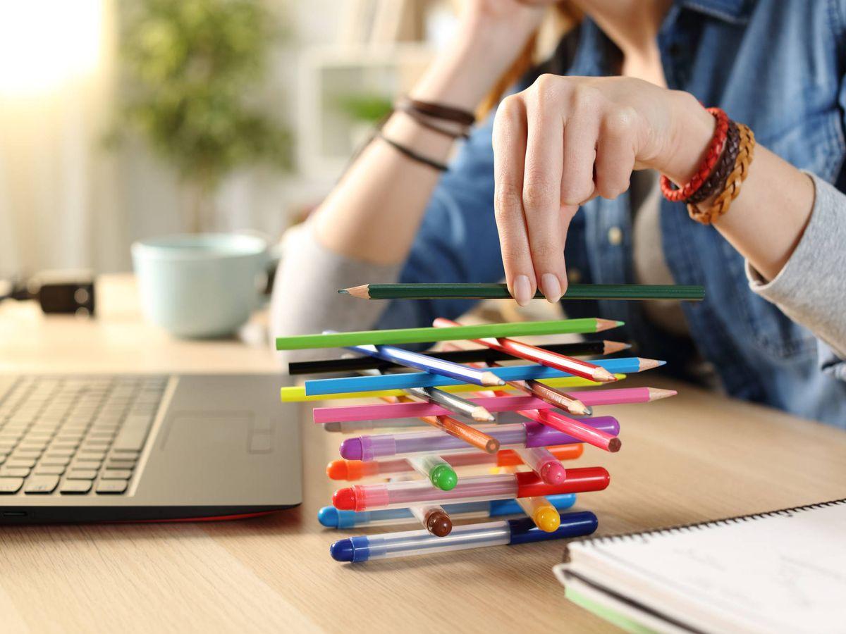 Dejas todo para el último momento? 7 formas de superar la procrastinación