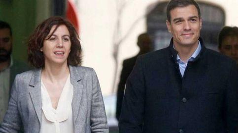 El viraje de Sánchez con ERC desactiva España Global, azote del independentismo
