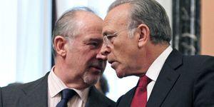 Foto: Moody's da un varapalo al 'banco malo' de Bankia y La Caixa