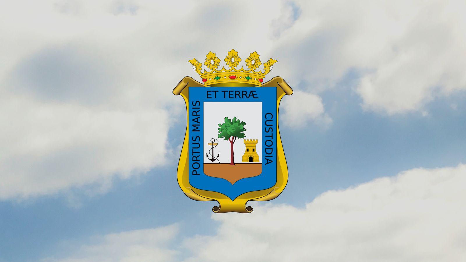 Foto: El tiempo en Huelva. (C.C./EC)