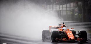 Post de McLaren y Honda ponen el punto y final a su azarosa aventura en común