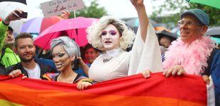 Post de El Parlamento alemán aprueba la legalización del matrimonio homosexual