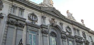 Post de Unicaja será la cobaya del Supremo para la retroactividad de las cláusulas suelo