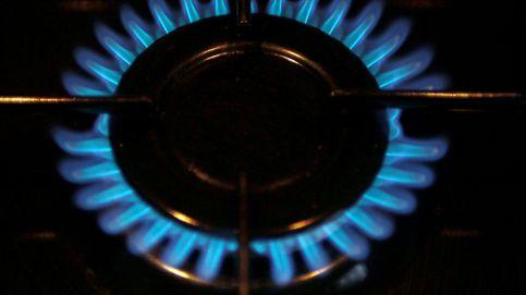 La complicada tarea de eliminar el gas fósil en España