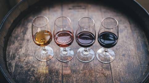 Los vinos más espectaculares del peor año para disfrutar la entrada de 2021