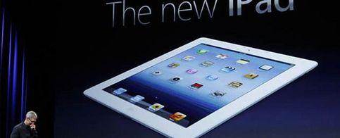 Apple sí ha cambiado el mundo