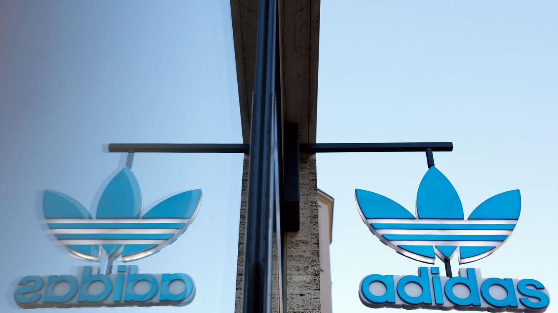 Adidas reduce un 95% sus beneficios hasta marzo, gana solo 31M por el Covid