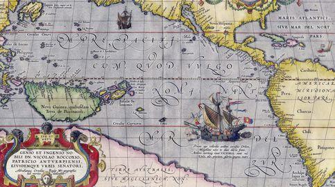 El día que España planeó invadir Australia