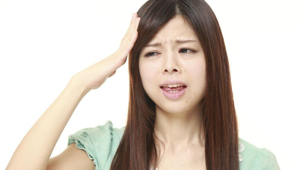 Foto: Los falsos recuerdos vienen de experiencias rápidas o traumáticas. (iStock)