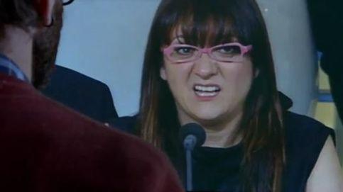 """Isabel Coixet, """"indignada"""" con el último anuncio de los Goya por """"ridiculizarla"""""""