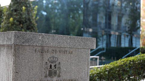España niega la extradición a Rusia de un político perseguido por Putín