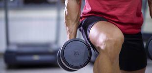 Post de El único ejercicio para quemar grasa y esculpir tu trasero y espalda