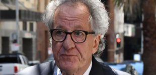 Post de Dos millones de indemnización por acusar a un actor de acoso