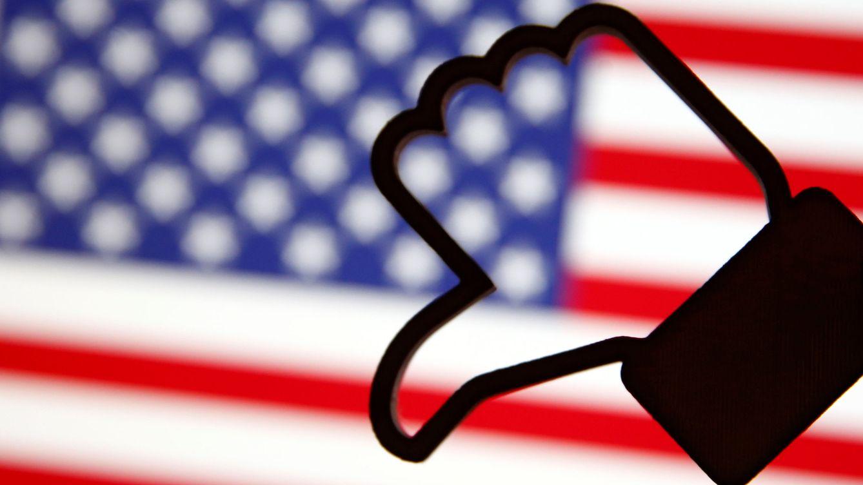 El 'arma psicológica' de Cambridge Analytica: así convertía los 'likes' de Facebook en votos