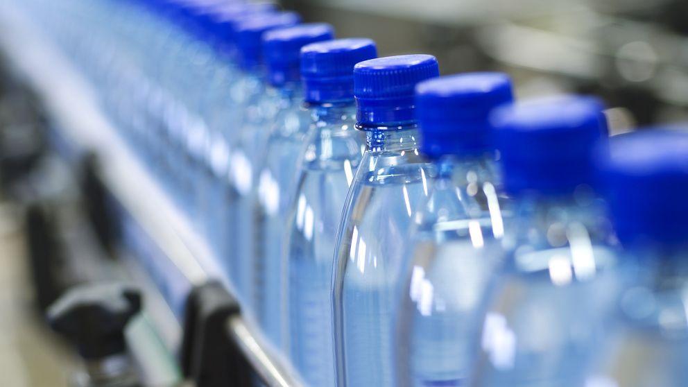 La peligrosa sustancia que está en productos que utilizamos a diario