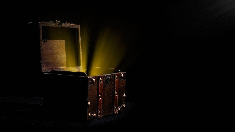 Cajas musicales con melodías para decorar y dar un toque musical