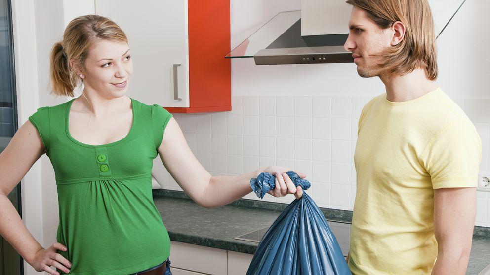 8 cosas que deberías tirar ya a la basura para tener una mejor salud