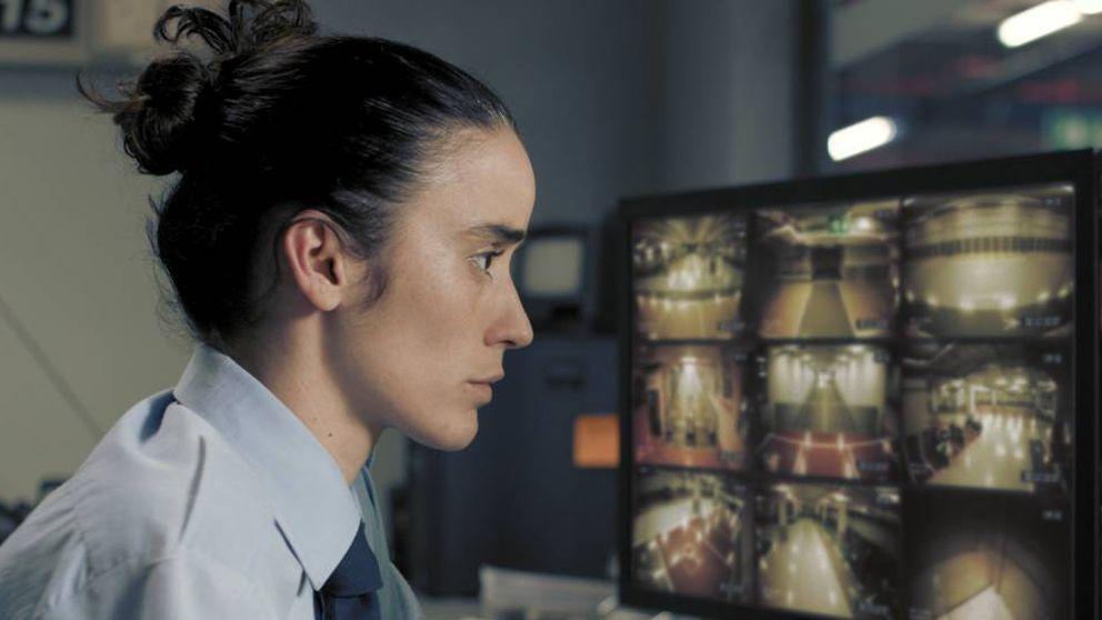 'Timecode', el cortometrajista español Juanjo Jimenez apunta al Oscar