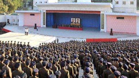 Cinco claves de la crisis de Corea del Norte: por qué esta vez es diferente