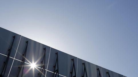 El líder mundial en inversión energética lleva a España a los tribunales de EEUU