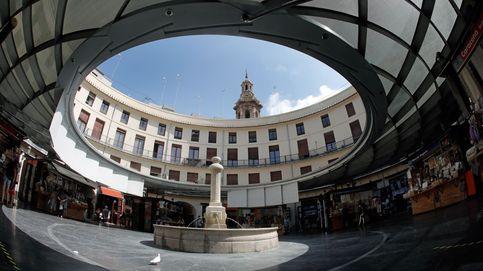 El trastorno moral colectivo de la sociedad española