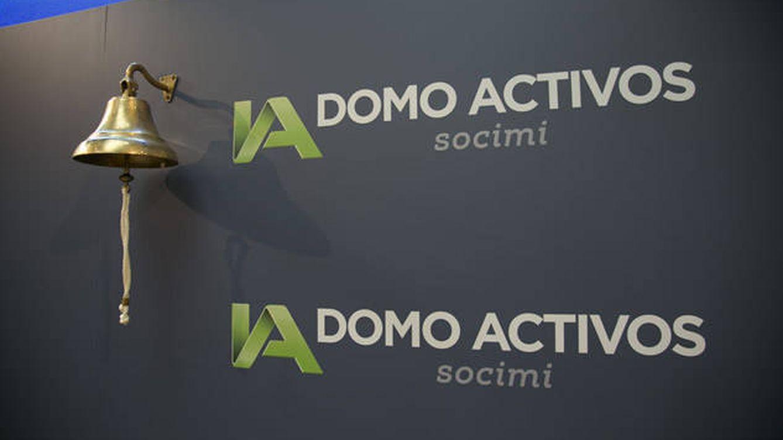La nueva Domo de Pepa y Morenés prepara una ampliación de capital de 100 millones