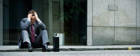 Foto: En España es difícil abrir una empresa... pero no porque se tarde mucho