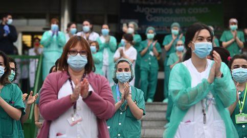 Alertan de dos mascarillas que no cumplen las especificaciones requeridas en Madrid