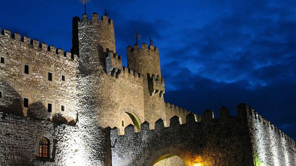 Ruta por Sigüenza: la ciudad del Doncel que enamora a los turistas