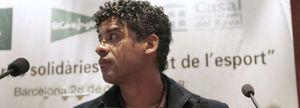 """Rijkaard: """"El Madrid es el mejor"""""""