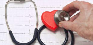 Post de Los peores hábitos que acaban deteriorando tu corazón