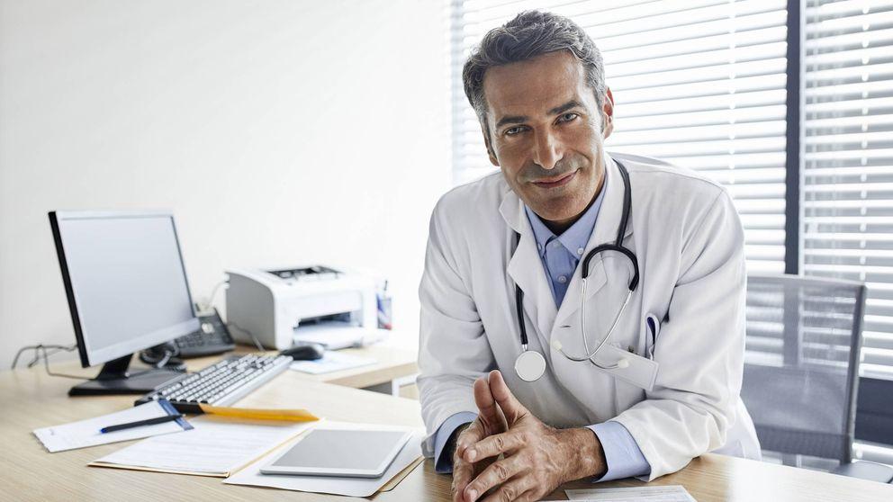Las mejores anécdotas de la relación entre pacientes y médicos