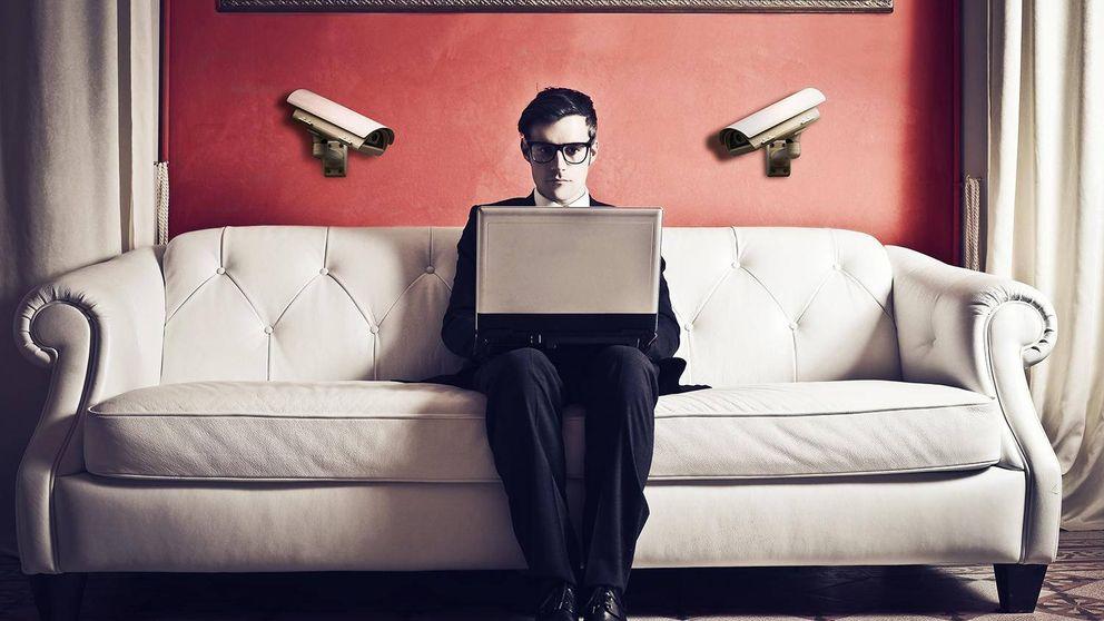 El lado oscuro de borrar tu pasado 'online': Esto está lleno de estafadores