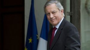 El déficit de la balanza de pagos de Francia creció un 25% en junio