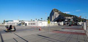 Post de España presionó al Congreso de EEUU sobre la soberanía de Gibraltar, según Telegraph