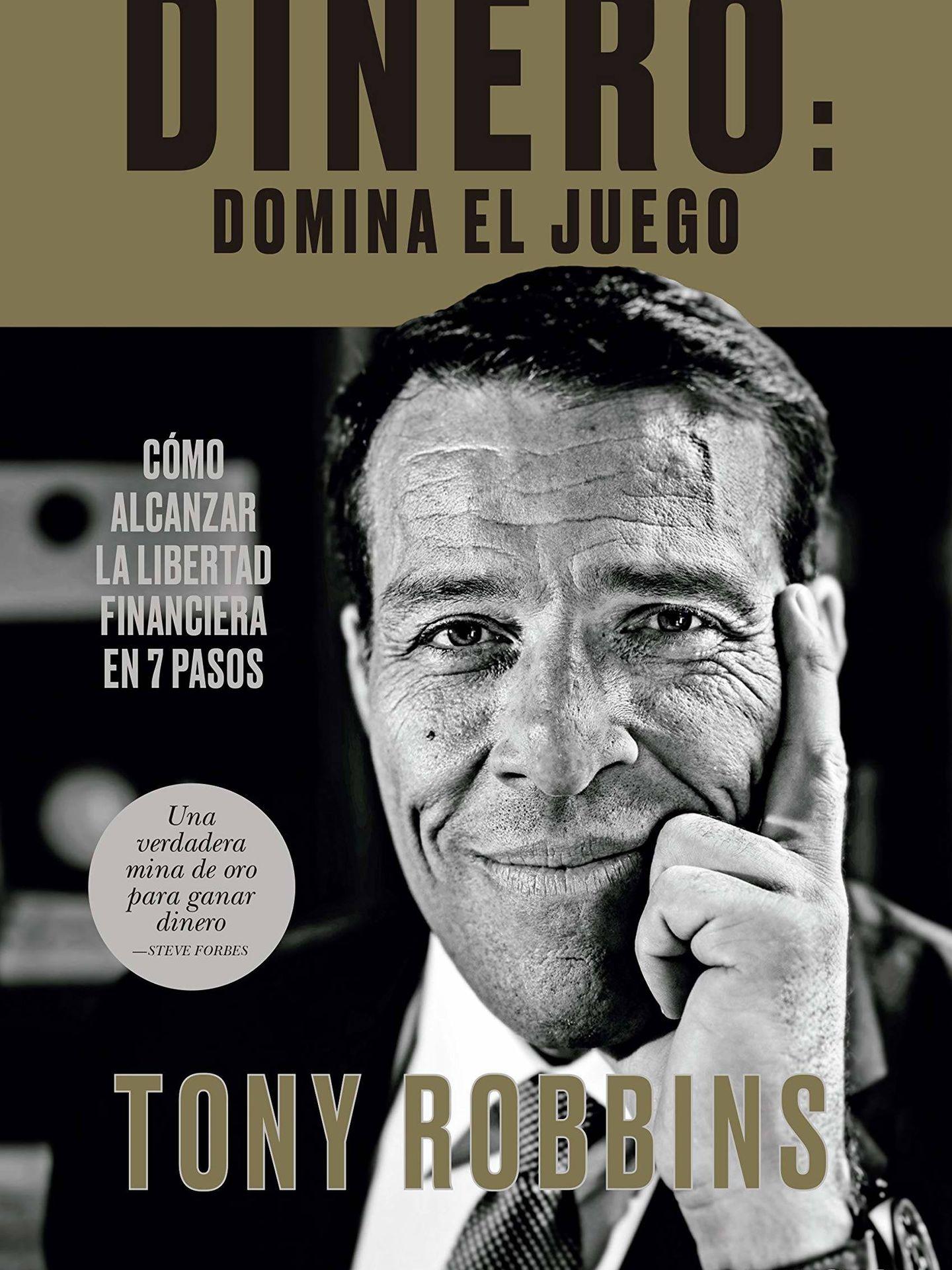 https://cms.elconfidencial.com/editorial/find/'Dinero:%20domina%20el%20juego'%20(Deusto).